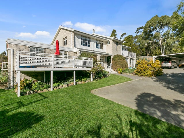 13a Dorset Drive, Kingston, Tas 7050