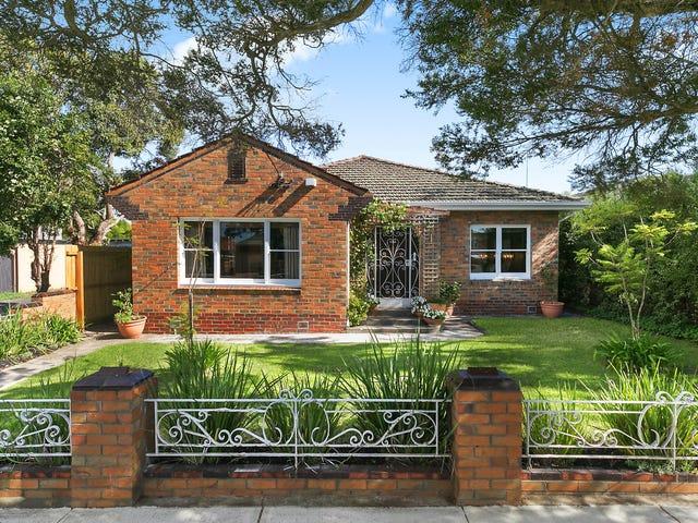 160 Garden Street, Geelong, Vic 3220