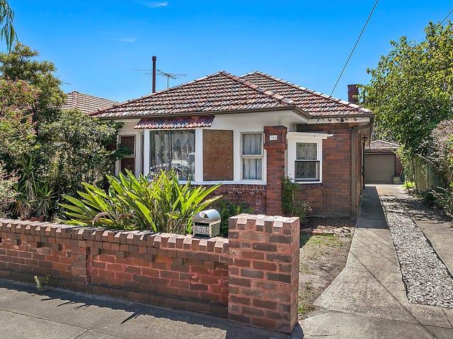 202 President Avenue, Brighton-Le-Sands, NSW 2216