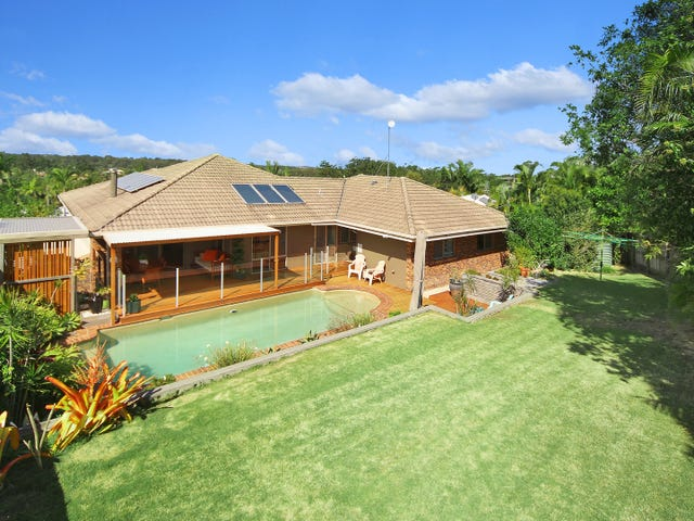 12 Greg Greg Court, Buderim, Qld 4556