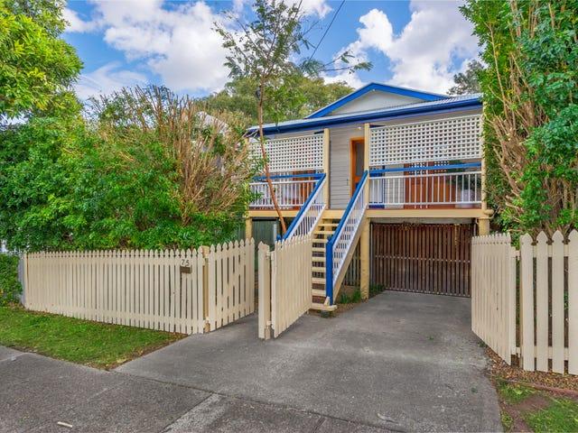75 Longlands Street, East Brisbane, Qld 4169
