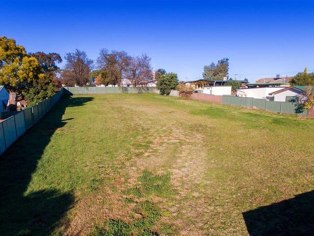 14 Ridge Street, Tamworth, NSW 2340