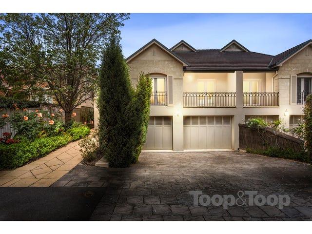 20A Trevorten Avenue, Glenunga, SA 5064