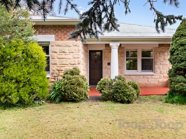 201 Piccadilly Road, Piccadilly, SA 5151