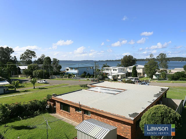 48 Grand Parade, Bonnells Bay, NSW 2264