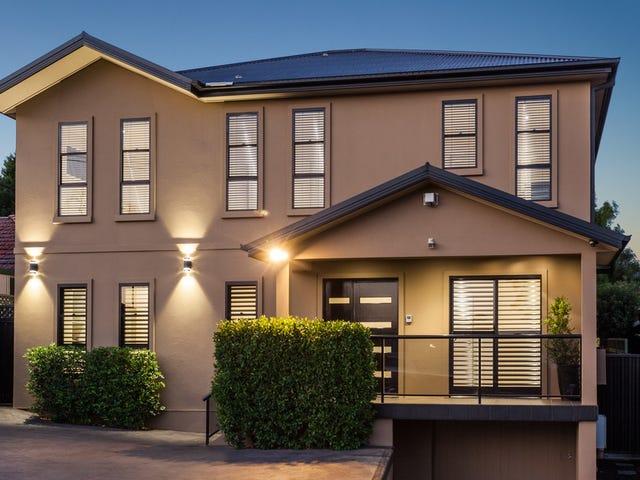 156 Rawson Road, Greenacre, NSW 2190