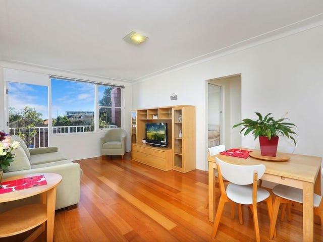 15/12 Punch Street, Mosman, NSW 2088