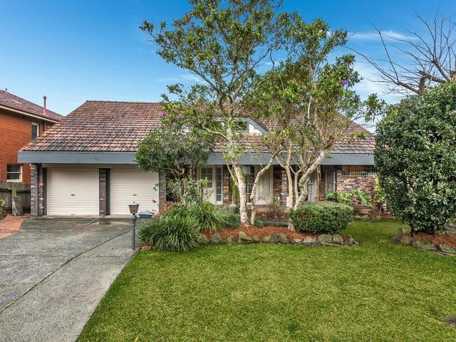 39 McMahon Street, Mount Ousley, NSW 2519