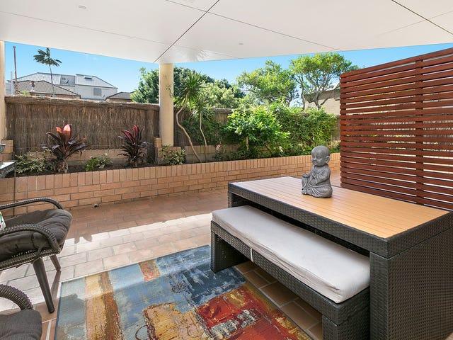 1/343 - 345 Sydney Road, Balgowlah, NSW 2093