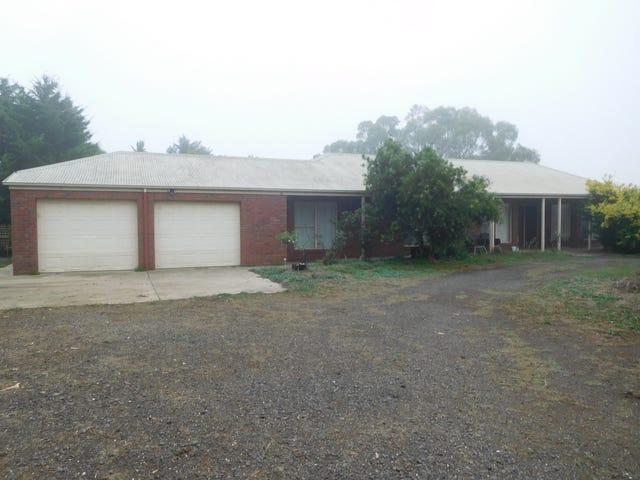 75 Simmonds Road, Mount Moriac, Vic 3240