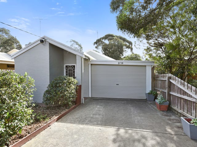 2/19 NOBLE STREET, Anglesea, Vic 3230