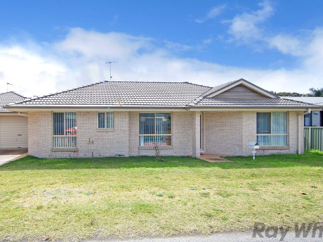 37a Michele Avenue, Noraville, NSW 2263