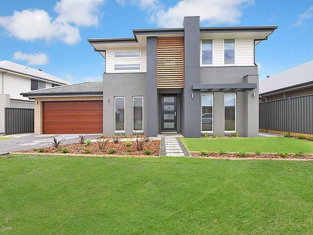 16 Plover Street, Fern Bay, NSW 2295