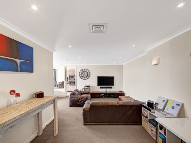 2102/71-73 Spring Street, Bondi Junction, NSW 2022