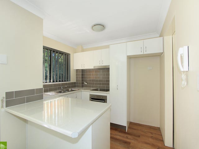 3/6-12 Hindmarsh Avenue, North Wollongong, NSW 2500