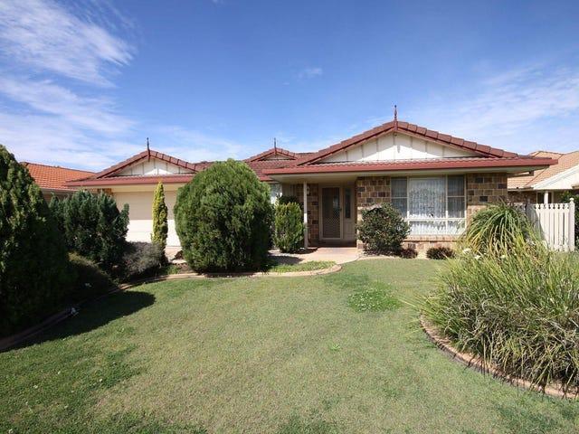 29 Horizon Drive, Ballina, NSW 2478