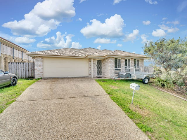 25 Goldenwood Crescent, Fernvale, Qld 4306