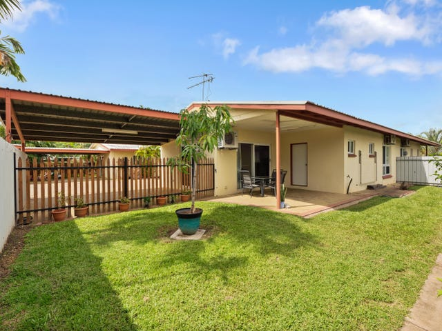 2/6 Forrest Parade, Bakewell, NT 0832