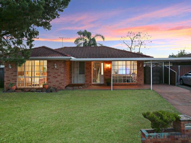10 Birk Place, Bligh Park, NSW 2756