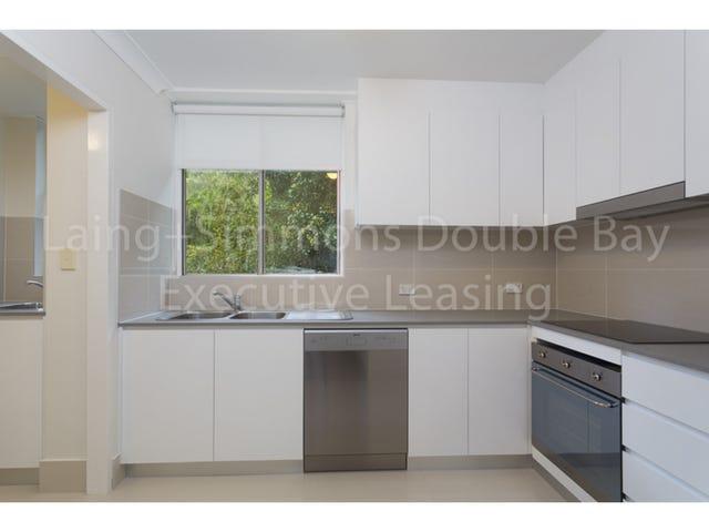 2B/8 Hampden Street, Paddington, NSW 2021
