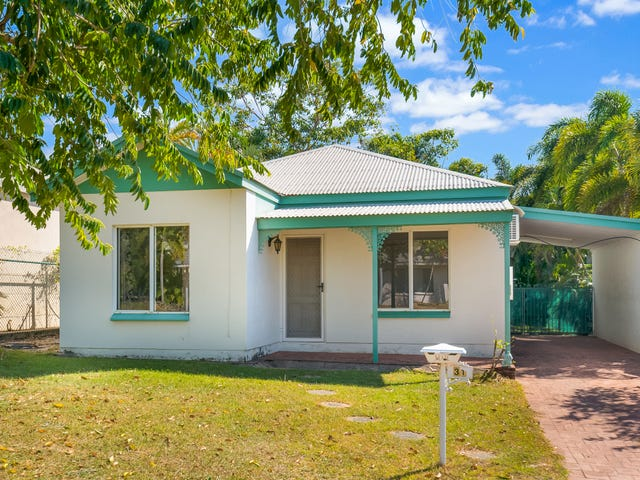 31 Whitington Circuit, Gunn, NT 0832