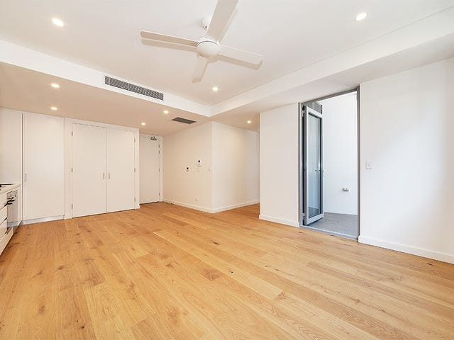 1101/801 - 807 New Canterbury Road, Dulwich Hill, NSW 2203