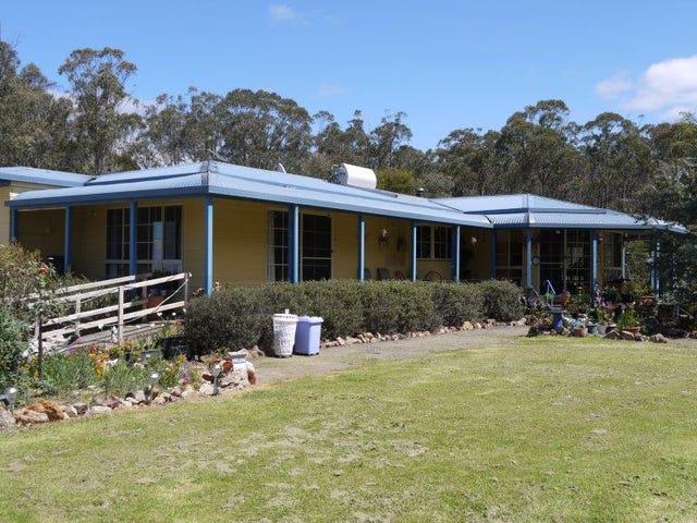 3266 Windellema Road, Goulburn, NSW 2580