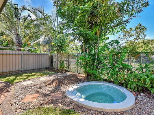 6/20 Forrest Parade, Bakewell, NT 0832