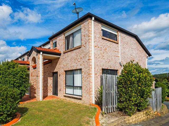34/141 Pacific Pines Boulevard, Pacific Pines, Qld 4211