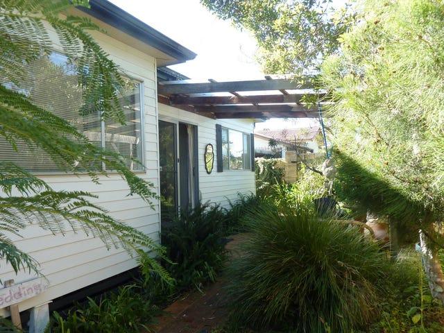 108  Wheatley  Street, Bellingen, NSW 2454