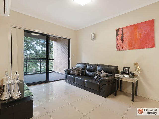 22/49-55 Beamish Road, Northmead, NSW 2152