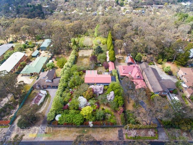 31 Hillview Road, Katoomba, NSW 2780