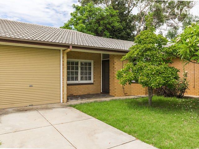 3/110  Hewitt Avenue, Toorak Gardens, SA 5065