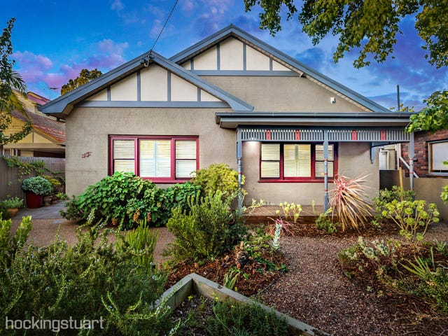 15 Willowbank Road, Fitzroy North, Vic 3068