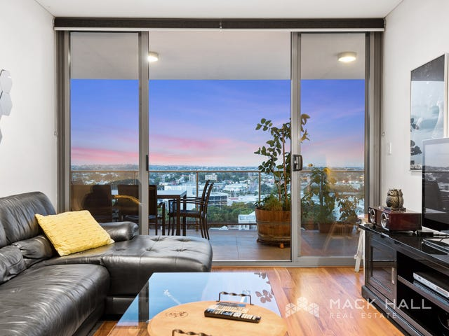 118/1178 Hay Street, West Perth, WA 6005