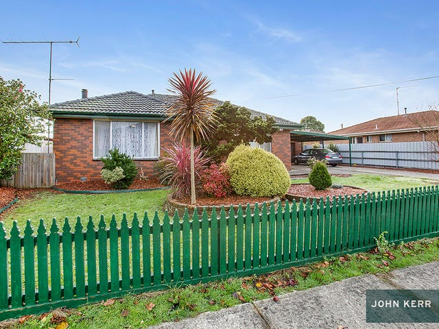52 School Road, Trafalgar, Vic 3824