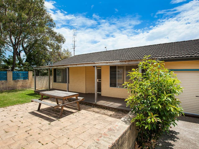58 Towns Street, Shellharbour, NSW 2529