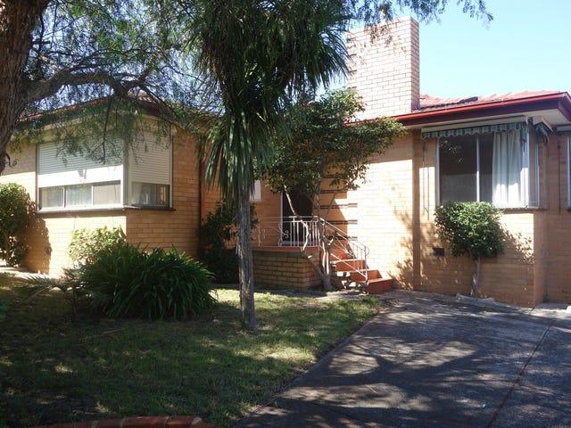 60 Greenwood Drive, Bundoora, Vic 3083