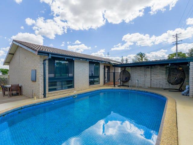 35 Ridge Street, Tamworth, NSW 2340