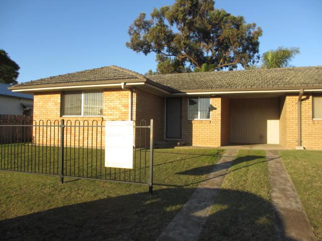 4/90 Aberdare Road, Aberdare, NSW 2325