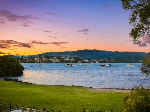 29 Bayside Drive, Green Point, NSW 2251
