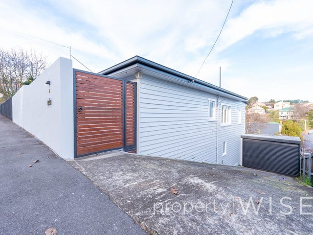 15 Howick Street, South Launceston, Tas 7249
