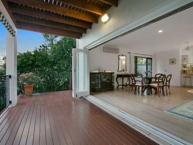 2/232 Boundary Street, West End, Qld 4101
