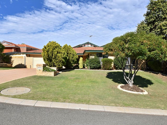 14 Whitby Close, Mindarie, WA 6030