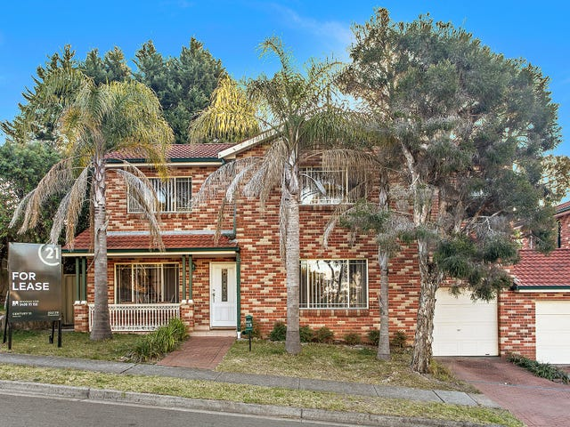 11b Thomas Mitchell Drive, Barden Ridge, NSW 2234