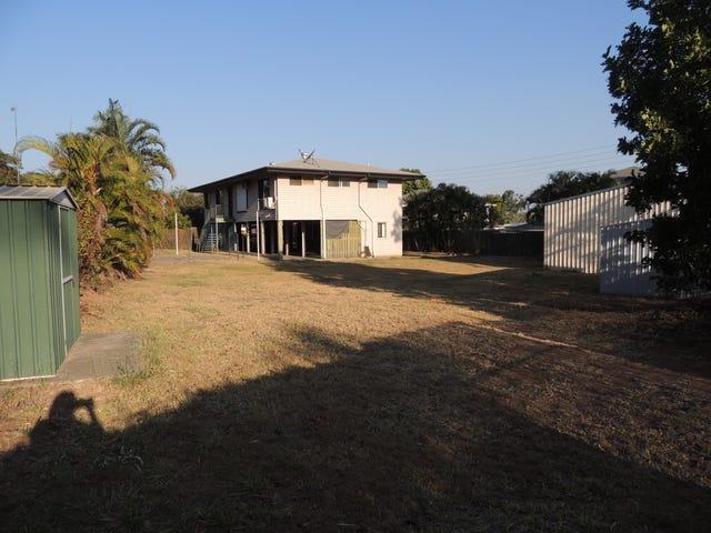 13 Bennett Court, Moranbah, Qld 4744