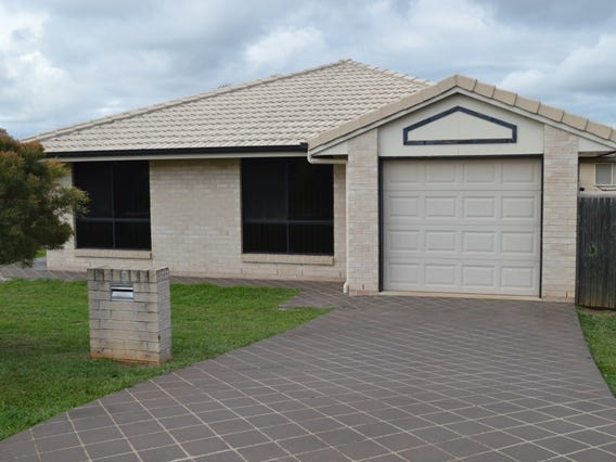 2 Mason Court, Kearneys Spring, Qld 4350
