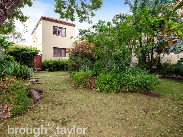 21/23 A'Beckett Avenue, Ashfield, NSW 2131