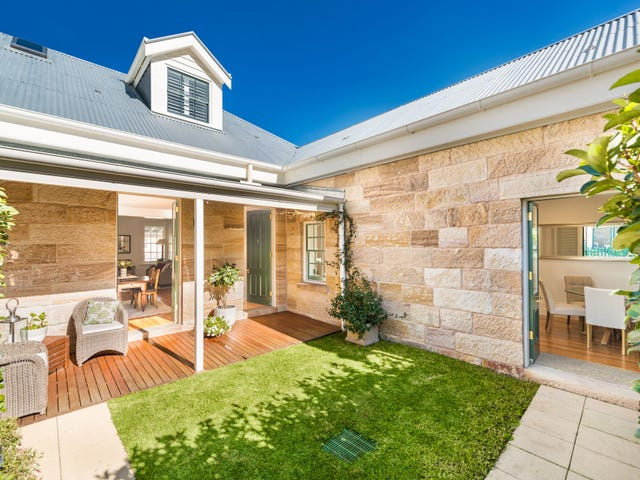 7/34-40 Union Street, McMahons Point, NSW 2060