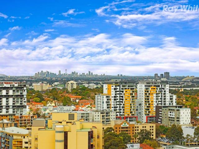 16G/15 Campbell Street, Parramatta, NSW 2150